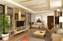 Căn hộ cao cấp 9A Trung Sơn giá chỉ 22 - 25 triệu/m2 căn 2 pn ck lên tới 7%. 0944115837