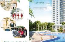 Căn hộ Golden Mansion đường Phổ Quang - TT 1% mỗi tháng LH-0938.32.68.28 xem nhà mẫu