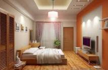 Bán căn hộ Hoàng Anh An Tiến, 3PN, 121m2, nội thất cao cấp, view hồ bơi, giá 2 tỷ