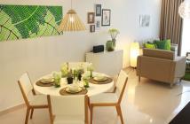 Bán lại căn hộ Melody Âu Cơ, Tân Phú, 2PN, 2WC, tầng 7, giá 1 tỷ 385tr. LH: 0909.62.39.62