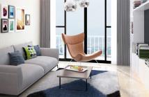 Mở bán căn hộ Singapore - MT An Dương Vương - Giá chỉ từ 752tr/căn
