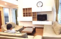 Sang Mỹ định cư cần bán gấp căn hộ Phú Hoàng Anh, 129m2, view hồ bơi, căn góc, 2,6 tỷ