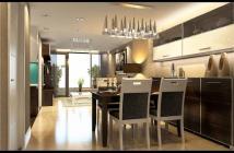 Mở bán căn hộ Singapore - 3MT - View sông - cách Q1-10'. Giá chỉ từ 827tr