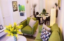 Căn hộ 9 View cuộc sống mới đầy năng động giá chỉ với 850tr/ căn 0944115837