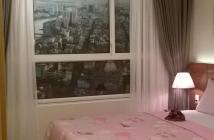 Bán căn hộ Galaxy 9 với 3 phòng ngủ, 2 WC, 93.5m2 – giá 3.45 tỷ