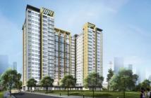 Nhận đặt chỗ căn hộ cao cấp De Capella mặt tiền Lương Định Của, quận 2, giá 1,5 tỷ/căn 2PN