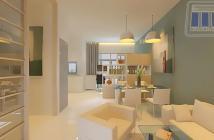 Bán căn hộ Orient Quận 4, 3 phòng ngủ, 100m2 – giá 2.8 tỉ