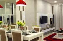 Bán căn hộ ICON 56 quận 4, 87 m2, 3 phòng ngủ, 2 WC - Giá 5 tỷ