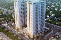 Bán căn hộ Trung tâm khu đô thị mới Thủ Thiêm chỉ 1,8 tỷ/căn 2 PN - 0946798877