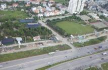 Bán căn hộ Cantavil Premier, 125m2- 3PN- tầng cao full nội thất view cực đẹp- 5.5 tỷ. LH 0937736623