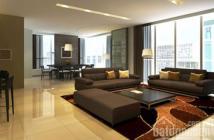 Bán căn hộ ICON 56 quận 4, 80m2, 2 phòng ngủ, 2WC, giá 4,2 tỷ