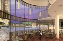 Cần tiền nên sang nhượng căn hộ hạng sang The Park Residence 2PN giá chỉ 1.650 tỷ