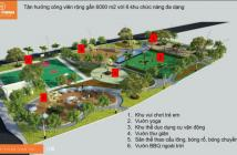 Bán căn hộ Quận 9, liền kề Q.2 chỉ 990 triệu-0907851655