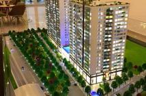 Hot! Tiện ích cao cấp của căn hộ giá rẻ Lavita Garden Thủ Đức - Ngay ngã tư Bình Thái
