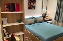 Chủ đầu tư mở bán căn hộ 9 View quận 9, sinh lời cao, trả chậm đến 24 tháng 0944115837