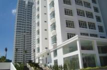 Phú Hoàng Anh căn hộ chung cư cao cấp là tổ ốm của mọi Gia Đình, giá ưu đãi, không gian thoáng mát