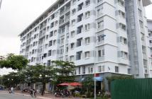 Cần tiền xoay vốn bán chung cư Ehome 2, 66m2, lầu cao giá đẹp