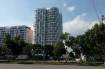 Căn hộ cao cấp Skyway Residence giá 14.1 tr/m2 (đã VAT). Tiện ích hiện hữu