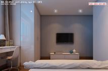 Căn hộ I-Home Gò Vấp giao nhà I/2016 - 0901465399