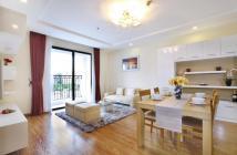 Hot! Bán căn hộ Phú Hoàng Anh, 2PN, 88m2, view đẹp, nội thất đầy đủ, nhà decor giá 1,850 tỷ