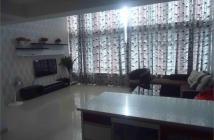 Cần bán gấp căn hộ gần Q7, DT: 88m2, 2PN, tặng toàn bộ nội thất phong cách châu Âu cao cấp