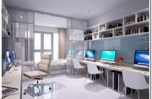 Office-tel quận 7, cho thuê lợi nhuận cao từ office-tel, giá chỉ 1 tỷ 1/căn 0944115837