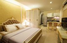 Cần bán căn hộ cao cấp HAGL1 Lê Văn Lương, Q7 căn góc, diện tích 115m2 3 phòng ngủ giá 2.15 tỷ