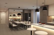 Bán gấp căn hộ The Park Residence 73m2, 2 pn, căn góc tầng cao giá rẻ 1.6 tỷ