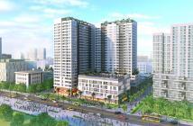Xuân tràn lộc vàng với căn hộ Orchard Park View với giá chỉ 2.4 tỷ