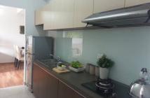 Quá dễ để sở hữu một căn hộ cao cấp - 0902 737 012