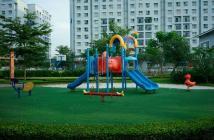 Nhận nhà ở liền tiêu chuẩn Singapore, giá rẻ tuyệt vời