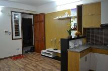 Tặng ngay nội thất bếp trị giá 50 triệu khi mua căn hộ 2PN-2WC, chỉ 220 triệu nhận nhà ngay
