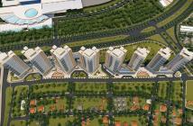 Căn hộ cao cấp bên khu đô thi Thủ Thiêm giá 2.5 tỷ, hái lộc xuân 36 triệu, CK 12 %