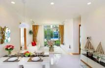 Chuyển nhà mới, bán gấp căn 2 PN, B1 Trường Sa, tặng bộ nội thất đầy đủ. LH 0908107295