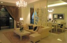 Bán căn hộ Gò Vấp đang bàn giao nhà 76,7 m2 2PN, 2WC giá 1,22 tỷ