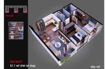 Mở bán tiếp những căn hộ còn lại dự án Charmington Lapointe Quận 10. LH: 0909 88 55 93