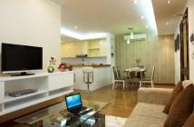 Kẹt tiền bán gấp căn hộ Ruby Garden Quận Tân Bình