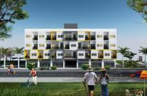 Cần một giải pháp mua nhà giá rẻ thì căn hộ Amazing City có gì hấp dẫn?