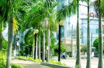 Mở bán cao ốc 29 tầng tại quận 10 – Căn hộ Xi Grand Court