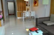 Bán chung cư cao cấp Bình Thạnh, ngân hàng hỗ trợ vay, 3PN, sổ hồng trao tay. LH: 0903647276 LOAN