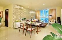 Bán căn góc CC cao cấp Thanh Đa View Q Bình Thạnh, nhận nhà ở ngay, DT lớn 3PN. LH: 0903647276