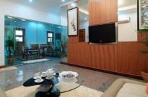 Bán căn hộ chung cư Hoàng Anh An Tiến ở liền, 2PN, nội thất cao cấp lầu cao, view đẹp, giá 1.75 tỷ