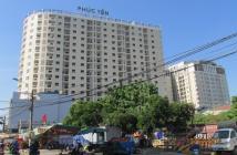 Bán căn hộ Phúc Yên, Đường Phan Huy Ích