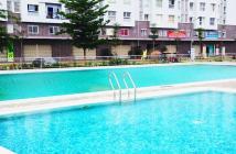 Bán gấp căn hộ đường Bà Hom giá rẻ nhất, chỉ 249 triệu giao nhà ở ngay. LH: 0902 737 012