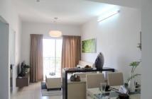 Giải pháp cho người đang ở trọ, căn hộ trả góp 4tr/th. LH 0902 737 012
