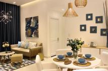 Căn hộ Florita Quận 7 73m2, 2 phòng ngủ, giá chủ đầu tư, chiết khấu thêm 4%, tặng nội thất