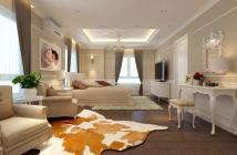 Chính thức mở bán căn hộ Masteri Quận 7 - M-One Nam Sài Gòn, chiết khấu 4-24%, 0944115837