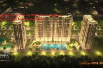 Cần tiền sang nhượng lại căn hộ The Park Residence Nguyễn Hữu Thọ, 74m2, 2PN, giá 1,75 tỷ