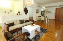 Nhanh tay liên hệ 0902 737 012 để sở hữu căn hộ ở ngay trung tâm quận Bình Tân