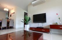 Cần tiền bán gấp căn hộ The EverRich Q. 11, DT 118m2, 2pn, view nhìn về Lê Đại Hành, 3,9 tỷ